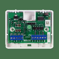 Модуль контроля сетевого питания