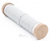 Соединительный зажим (MJRP 120)