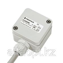 Запасной выносной датчик температуры GM-TA-AS