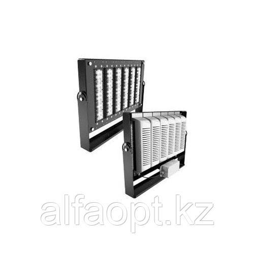 Светодиодный светильник LAD LED R500-6-10-6-300 L (L)