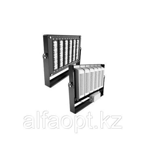 Светодиодный светильник LAD LED R500-6-30-6-300 L (L)