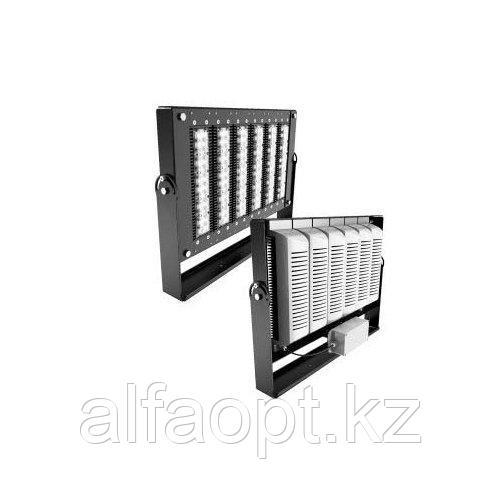 Светодиодный светильник LAD LED R500-6-W-6-300 L (L)