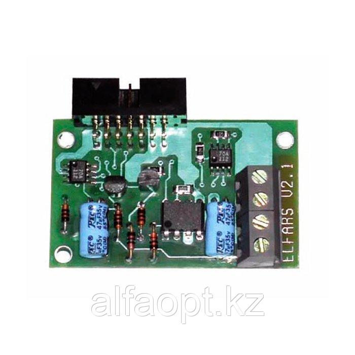 Модуль Карат RS-232