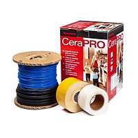Комплект теплого пола CeraPro-475W