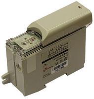 Прибор присоединения AIU 516.2-2CB/LI