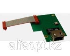 Модуль Ethernet ВКТ-7