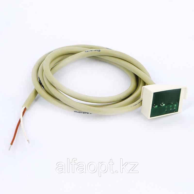 Импульсный датчик для СВХ(Г)ми / СВХД(Г)ми / ETK(W)-D Миномесс