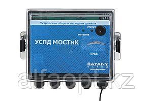 Устройство передачи САЯНЫ УСПД-МОСТиК (РМД-GSM/GPRS)