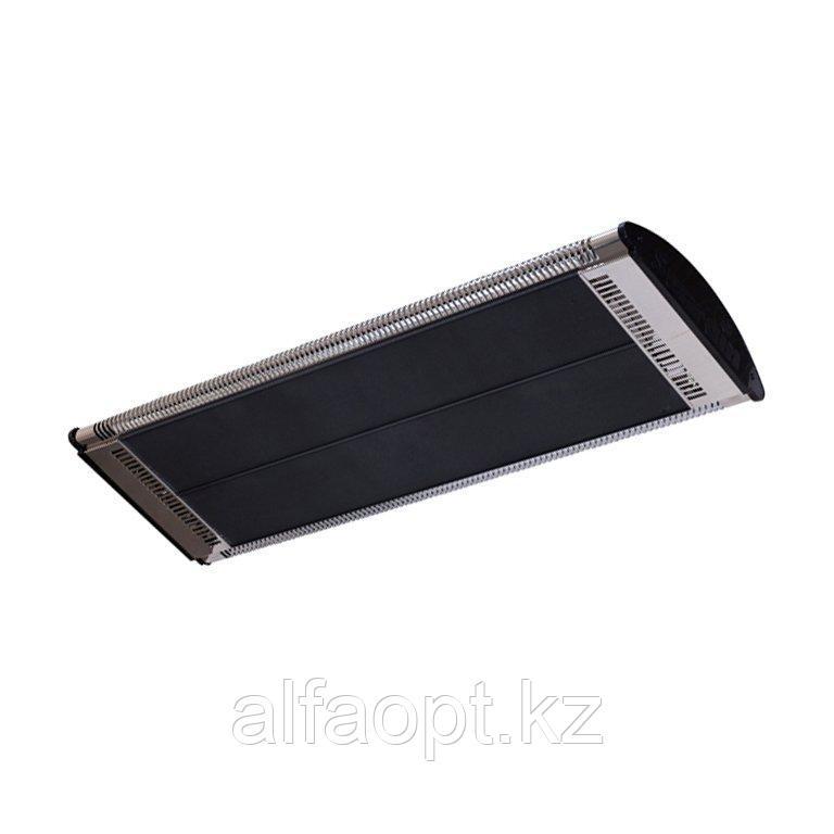 Потолочный среднетемпературный ИК-обогреватель Теплофон SUNRAIN 1,5 кВ