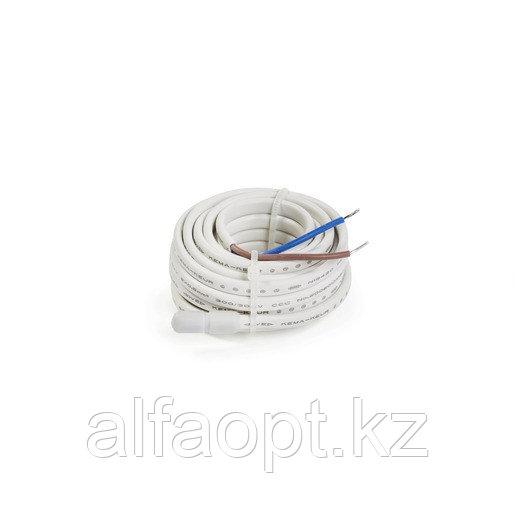 Запасной датчик температуры пола U-ACC-PP-14-SENSOR-N10K