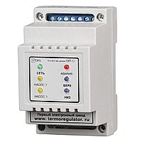Модуль контроллера уровня СКЛ-13 (без датчиков)
