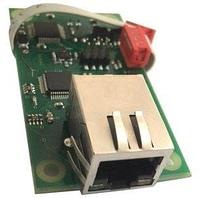 Адаптер Термотроник RS-485