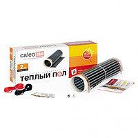 Комплект плёночного тёплого пола Caleo Grid 150-0,5-2,5