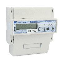 Устройство сбора и передачи данных Энергомера УСПД CE805 L-11-A1-1