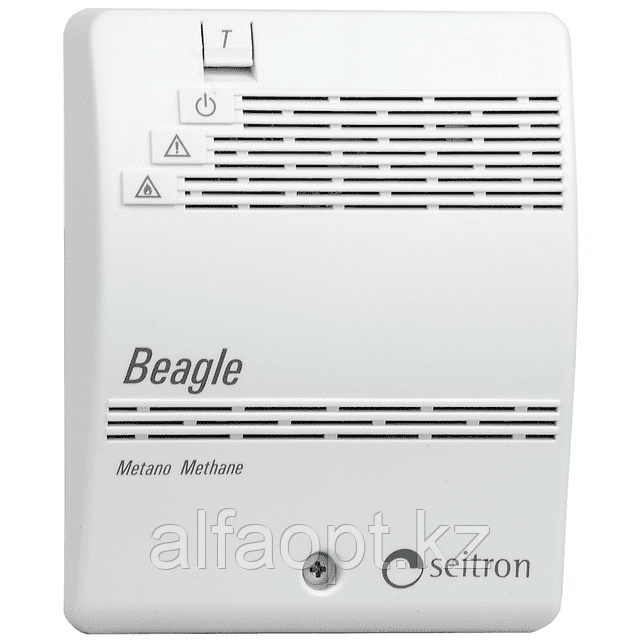 Сигнализатор RGDME5MP1 (СН4)