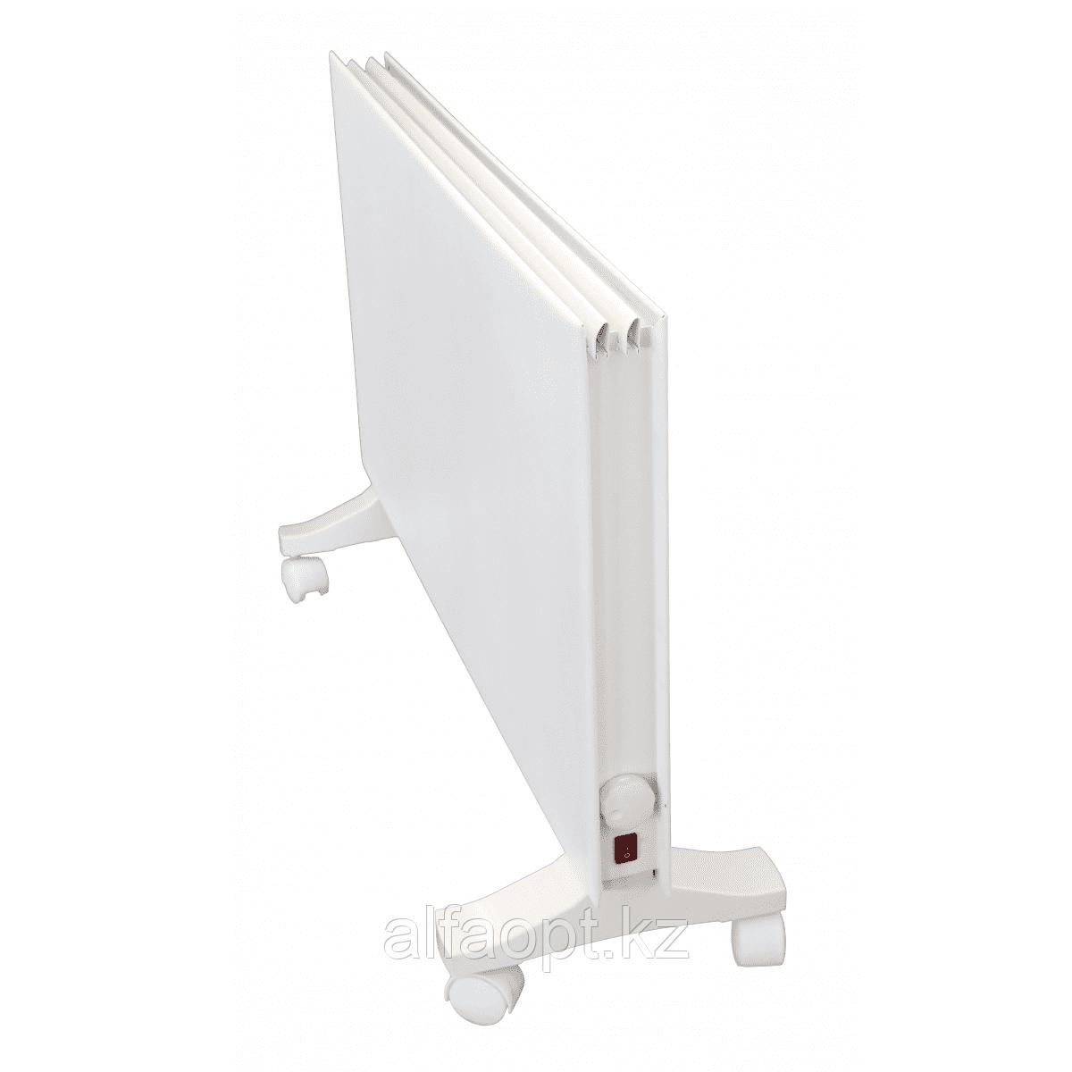 Напольный ИК-обогреватель Теплофон 700 (ЭРГПА- 0,7кВт) с терморегулятором