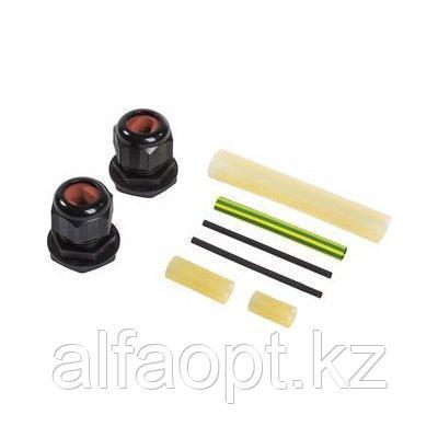 Подсоединительный набор CE32-02 для греющего кабеля EM2-XR