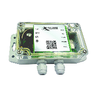 Коммуникатор Карат-902-1 (1sim; RS 232)