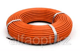 Секция нагревательная кабельная 40КДБС-97