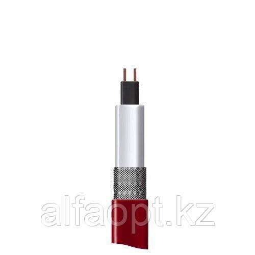 Саморегулируемый нагревательный кабель TMS 40-2CR lavita