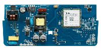 Встраиваемый GSM/GPRS модем Метроника 100 (A1140) комплект