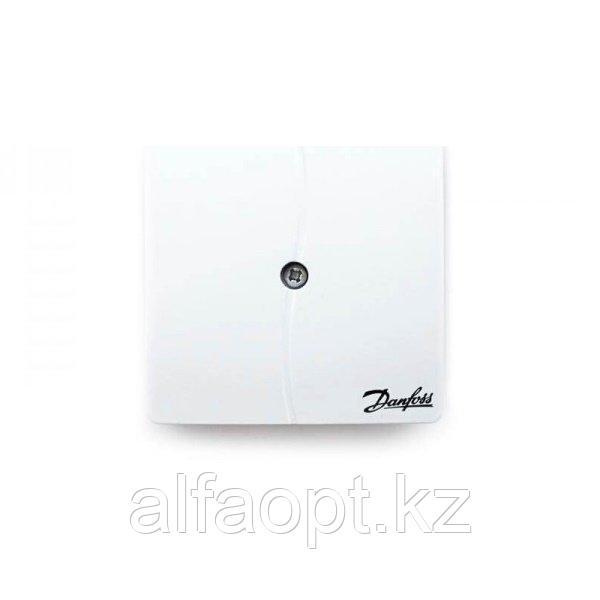 Датчик температуры Danfoss ESMT