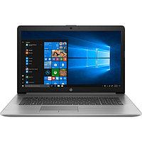 Ноутбук HP HP 470 G7 (8VU28EA#ACB)