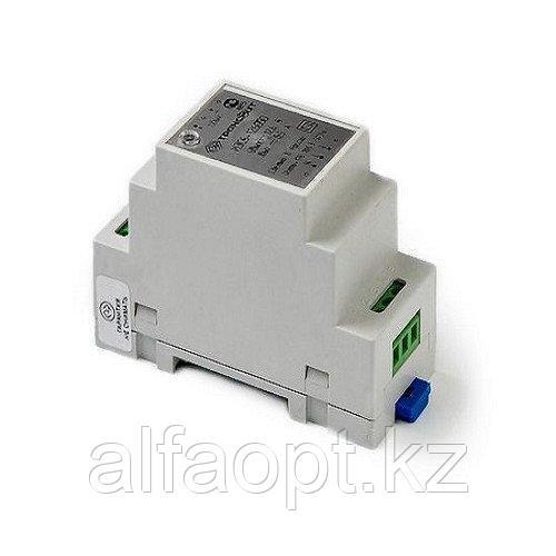 Источник электропитания Термотроник ИЭН6-120015 (12В, 150мА)