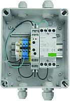 Контролер уровня жидкости HRH-4/24V