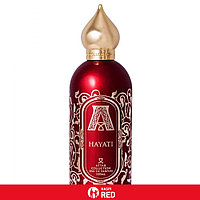 Attar Collection Hayati (100 мл)