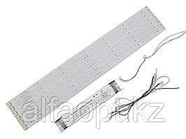 Светодиодный комплект для внутреннего освещения Affina  Effective