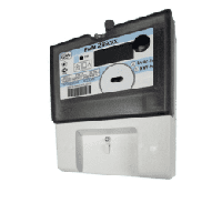 Счетчик электроэнергии РиМ 289.03