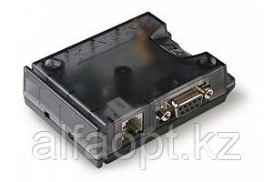 Модем Термотроник GSM терминал Cinterion BGS2T-232