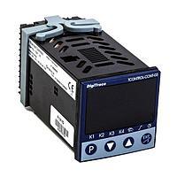 Электронный блок управления и мониторинга с одним логическим выходом TCONTROL-CONT-03