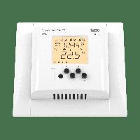 Цифровой термостат комбинированный DTC