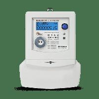 Счетчик электроэнергии HEBA MT 315 0.5 AR RF2BSRP25