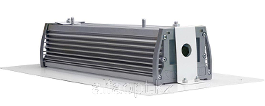 Светодиодный светильник для наружного архитектурного освещения OPTIMA-Р-055-70-50 (10°Матовый)
