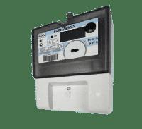 Счетчик электроэнергии РиМ 289.01