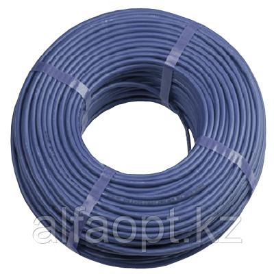 Провод установочный УПс 1х1,0 (50,0м)