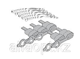 Запасные части E-100-BOOT-5/PACK к E-100-E