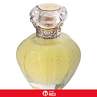 Attar Collection Musk Crystal (100 мл)