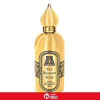 Attar Collection The Persian Gold (100 мл)
