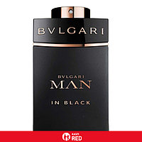 ТЕСТЕР Bvlgari Bvlgari Man in Black (100мл)