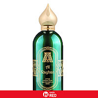 Attar Collection Al Rayhan (100 мл)