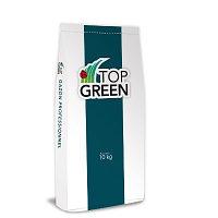 Семена газона Top Green pro