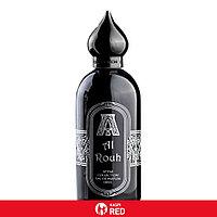 ТЕСТЕР Attar Collection Al Rouh (100 мл)