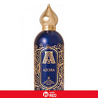 ТЕСТЕР Attar Collection Azora (100 мл)