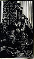 """Найманов Бауыржан """"Народные реликвии. Кобыз"""""""