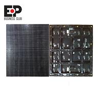 Светодиодный модуль р3,91 - SMD RGB внутренний 250*250 мм