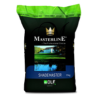 Семена газона Shademaster